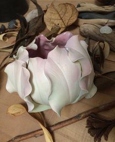 New piece, old concept...... — Alice R. Ballard