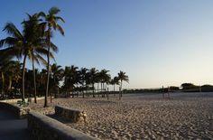 Miami, Miami Beach, Florida, South beach