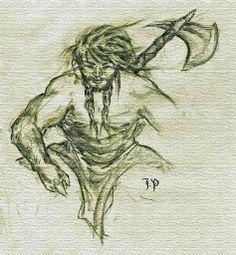 Bargh Barrowson (Valland) Art, Art Background, Kunst, Performing Arts, Art Education Resources, Artworks