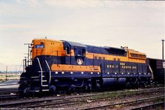 Great Northern Railroad, Train Pictures, Train Engines, Locomotive, Diesel, Trains, Electric, Iron, Cars