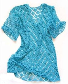 Crochet Free Form Patchwork Inspired Free People Fall Pullover - Charts and Instructions Pull Crochet, Gilet Crochet, Crochet Shirt, Crochet Tops, Crochet Sweaters, Crochet Baby, Crochet Cover Up, Crochet Gratis, Crochet Cardigan