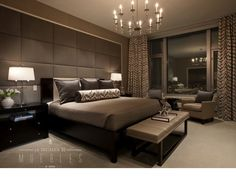 Cabeceras de cama on Pinterest | Cheap Bedroom Ideas, Ideas Para and ...