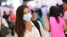 En Costa Rica y el mundo, araíz del brote de 2009, y de la reciente recurrencia del brote por Influenza A H1N1 (Influenza porcina) http://diequinsa.com/mascarillas-y-respiradores-costa-rica-proteccion-contra-gripe-influenza-a-h1n1/