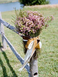 southern ranch wedding ideas | ... -rustic-wedding-ideas-country-wedding-ideas-farm-wedding-ideas.jpg