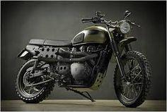 Resultado de imagem para custom motorcycle gray color