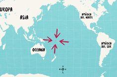 O que uma marca de TV, uma agência e uma ilha do Pacífico Sul têm em comum? - Blue Bus