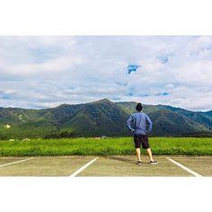 【shima_p_】さんのInstagramをピンしています。 《山形 最上町 前森高原オートキャンプ場☝️😝 . とても良いところ👯 . もっと写真撮りたかったー😭 . . . . . . My Work 👇 👇  @cs_shimaura  気軽にフォローよろしくお願いします👨 . . . #宮城 #miyagi #仙台 #sendai #美容師 #一眼レフ #写真 #photo #canon #キャノン #eos60d #シグマ #sigma #sigma1835 #1835mm #1835 #loves_nippon #写真撮ってる人と繋がりたい #写真好きな人と繋がりたい #ファインダー越しの私の世界 #前森高原 #キャンプ場 #森 #草原 #山 #自然》