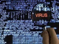 Os 10 melhores antivírus para Windows 10 - http://www.blogpc.net.br/2015/12/Os-10-melhores-antivirus-para-Windows-10.html #antivírus #Windows10