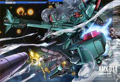 http://gundamguy.blogspot.tw/2015/01/mobile-suit-gundam-mechanic-file-high_18.html