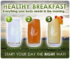 Hydratatie, energie en voeding. info@hl-leiden.nl www.hl-leiden.nl
