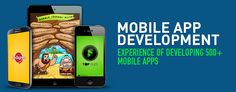 OpenXcell is a best iPhone app development company in India & California. We are top Mobile app development company for iPhone, Android, iPad and Windows phone.
