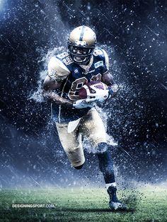 25 Best Sports  3 images  819fb1b25
