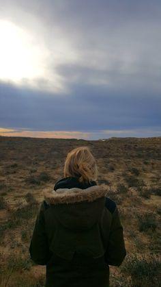 Voir Lacanau en hiver et mourir (de bonheur) Escapade, Blog Voyage, Dire, Arm Toning, Just Breathe