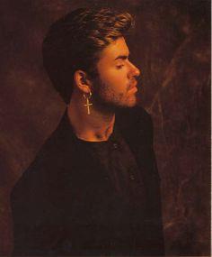 George Michael - 1988