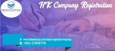 HK Company registration in 2 hours. Just 99 USD + government fees, you can setup your company in Hong Kong.