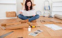 COMPORTAMENTO: VIDA A UM, cada vez mais pessoas optam por morar sozinhas