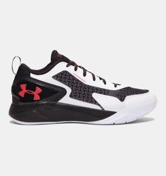 0c04117cb876 Men s UA ClutchFit™ Drive 2 Low Basketball Shoes
