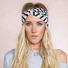 white hair wrap - Google Search Blonde Hair Tips, White Hair, Hair Hacks, Google Search, Fashion, Moda, Fashion Styles, Fashion Illustrations, Gray Hair