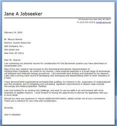 Cover Letter For Speech Language Pathologist Assistant