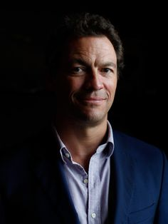 """Dominic West Photos - Actor Dominic West attends the Toronto International Film Festival screening and after party for """"Pride"""" at The Elgin on September 2014 in Toronto, Canada. - Toronto International Film Festival Screening And After Party For """"Pride"""" Gillian Anderson, Gorgeous Men, Beautiful People, Hannibal Rising, Dominic West, The Phantom Menace, International Film Festival, Prince Charles, Favorite Person"""