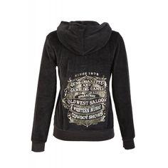 Old West Saloon, Fall Winter 2015, Hoodies, Sweatshirts, Pant Jumpsuit, Rhinestones, Sweaters, Pants, Jackets