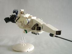 Space Projects, Lego Projects, Lego Army, Lego Ww2, Nave Lego, Lego Super Mario, Micro Lego, Lego Ship, Lego Spaceship