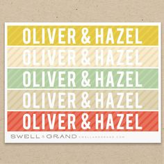 Swell & Grand: Free Instant Etsy Banners  Would be cute for 365 banners