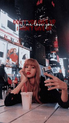 we life is good Kpop Iphone Wallpaper, Lisa Blackpink Wallpaper, Homescreen Wallpaper, Rose Wallpaper, Black Wallpaper, Wallpaper Ideas, Nature Wallpaper, Wallpaper Quotes, Kpop Tumblr