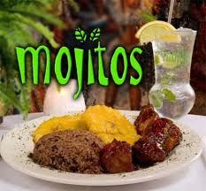 Best Cuban Food in Miami