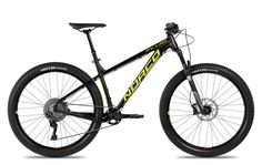 Buy Norco Fluid HT Plus 2017 Mountain Bike from Price Match, Home delivery + Click & Collect from stores nationwide. Mountain Bike Brands, Best Mountain Bikes, Mountain Bike Shoes, Mountain Biking, Hardtail Mountain Bike, New Bicycle, Bicycle Maintenance, Cool Bike Accessories