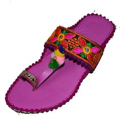 73b86cdd01bf48 US SIZE 8 WOMENS INDIAN FLIP-FLOP SLIPPERS HANDMADE EMBROIDERY FLAT SANDAL   fashion  clothing  shoes  accessories  womensshoes  sandals (ebay link)