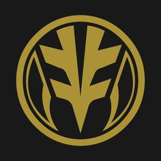 T-Shirts by popcultchart Power Rangers Tattoo, Power Rangers Spd, Saban's Power Rangers, Mighty Morphin Power Rangers, Powe Rangers, Green Ranger, Coin Design, Coin Art, Anime