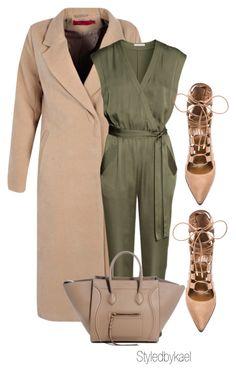Die 69 besten Bilder von Kleider   Classy outfits, Fashion dresses ... 7cf8e5dbb5