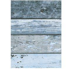Eetkamer tafel, steigerhout Spring, Wood, Garden Ideas, Easter, Home Decor, Decoration Home, Woodwind Instrument, Room Decor, Timber Wood