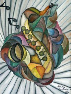 MARINELLA ART oil paintings