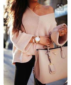 Early In Autumn   auf fashionfreax kannst du neue Designer, Marken & Trends entdecken.