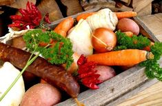 REGENOR RECEPTEK JULCSITÓL | RegEnor DIÉTA Kuroko, Grapefruit, Carrots, Sausage, Steak, Vegetables, Food, Sausages, Essen