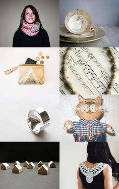 2-25/6 by Sophie on Etsy--Pinned with TreasuryPin.com