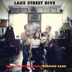 News What I'm Doing Here / Wedding Band   buy now     $12.99 13 Songs You May or May Not Have Heard Before by Richard ShindellThis product is manufactured on demand using CD-R recordable ... http://showbizlikes.com/what-im-doing-here-wedding-band/