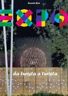 Guida ad EXPO 2015 GRATUITA! Più di 100 pagine di curiosità, consigli, foto e recensioni di tutti i padiglioni nazionali! Ottima per la visita e come ricordo! Approvata anche dal Commissario Unico Sala!