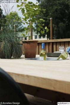 trädäck,uteplats,altan,bord,gör det själv