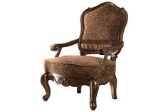 Ashley Furniture North S Showood Accent Chair With Great Price The Cly Home Has Best Selection Of Chairs To Choose From
