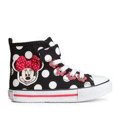 Shop the latest trends and discover our high quality clothing at the best price. Toddler Shoes, Toddler Stuff, Toddler Girls, Prams, Baby Time, Converse Chuck Taylor, High Tops, Trainers, High Top Sneakers