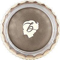 Benefit Cosmetics - Creaseless Cream Shadow in Skinny Jeans #ultabeauty