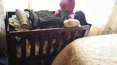 b4d284a8972 I have a baby cot and chair in excellent condition for sale