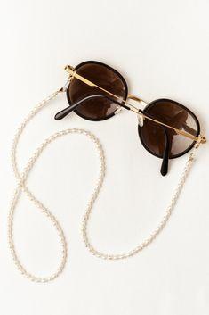 Sonderangebot Vespa Sonnenbrillen Premium neueste Kollektion 55/%