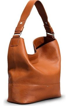 handbags-and-purses. From general topics to more of what you would expect to find here, handbags-and-purses. Popular Handbags, Trendy Handbags, Suede Handbags, Burberry Handbags, Prada Handbags, Luxury Handbags, Cheap Handbags, Designer Handbags, Hobo Purses