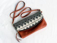 Love this! Gorgeous! http://annebsarah.bigcartel.com/product/sera-folded-clutch-w-british-tan
