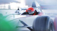 Barcelona Motorsport Show