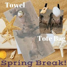 Select your towel and save 10% on the matching tote! Visit us today, it ends on Feb 29th :-) #towel #tote #dddailynews